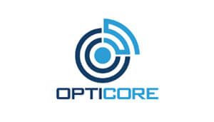 Opti Core