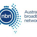 Rubix Solutions - Australia NBN Jobs Specialists